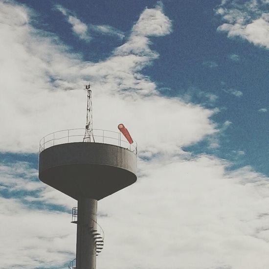 Sky..... Phecher