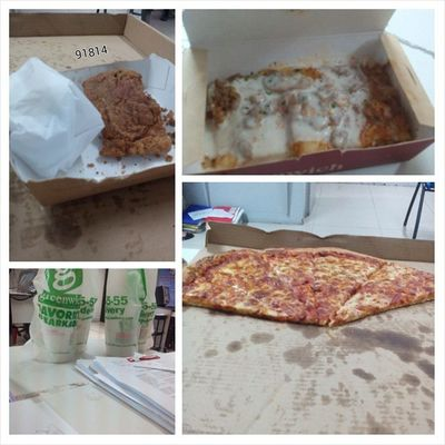 for this night! thank you sir louie birthday boy :) Busog  Thankyou 91814 Afc