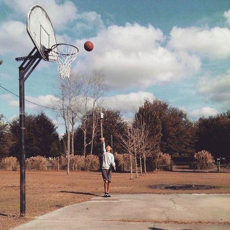 Money ball shots. Tris10 HeWantsToMakeItBig IDoubtIt LOL Baller Liu Beautifulday