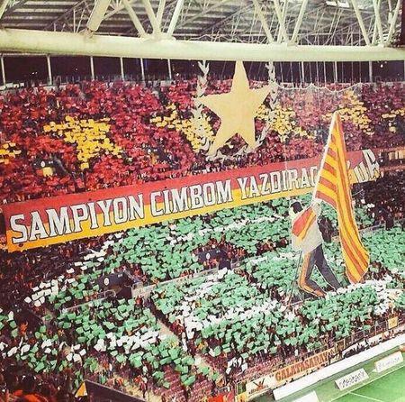Galatasaray Cimbom 💛❤️ Johan Elmander💛❤ Martin Linnes💛❤ GALATASARAY ☝☝ Felipe Melo💛❤ Garry Rodrigues 💛❤ Yasin Öztekin💛❤ TolgaCigerci💛❤ Sinan Gümüş💛❤ Semih Kaya💛❤ Jason Denayer💛❤ Lucas Podolski💛❤ Wesley ❤ Muslera💕 Emmanuel Eboué💛❤ Josue💛❤ Galatasaray Sevdası😍 Armindo Bruma💛❤ Fatih Terim💛❤ Didier Drogba💛❤ BurakYılmaz💛❤ Sabri Sarıoğlu💛❤ Hakan Balta💛❤ Selçuk İnan💛❤