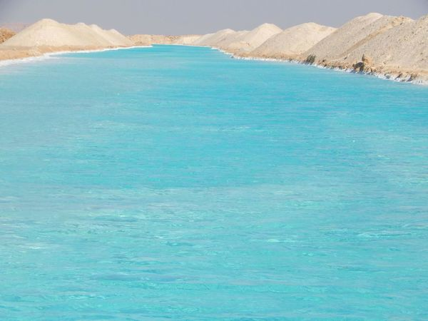 Siwa Oasis Egypt Travel Travel Destinations Travel Photography Landscape Awesome Lake View Nature Naturecolors Awsat Lake