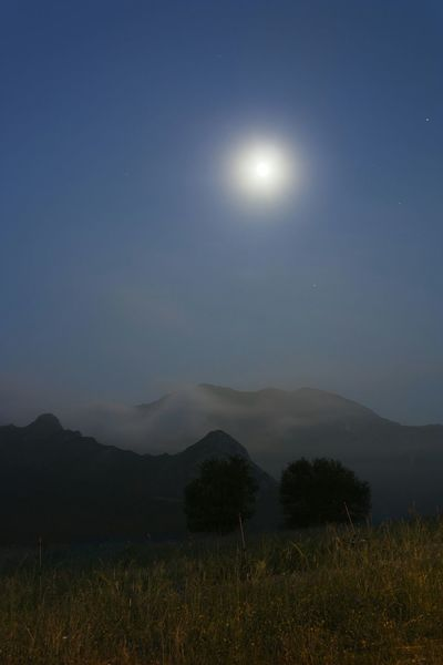 Moonlight Night Photography Nightphotography Landscape Nature Landscape_Collection Nature_collection Nature Lover