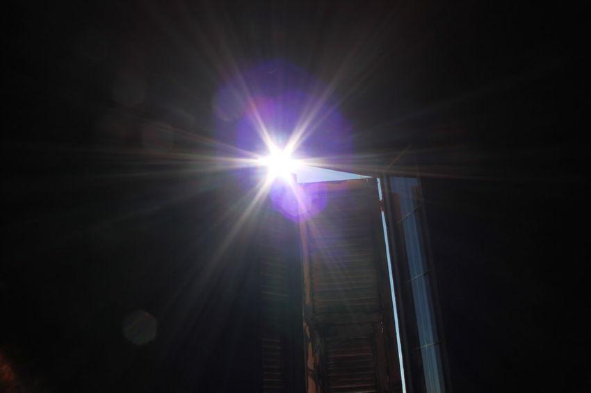 Atmosphere Blurred Motion Dedo Rich Glowing Illuminated Journey Lens Flare Light Long Exposure Motion Sun Sunbeam Sunlight Window