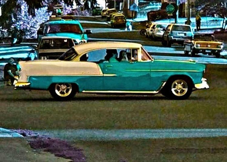 56' Chevy Chevy Classic Cars First Eyeem Photo