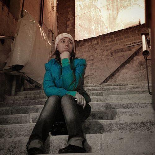 Matera Photostreet Like4like Manfrys follow