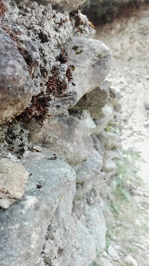 Rocks Mountain Romania Summertime Sunnyday☀️ Cold Afternoon Photography New Perspective Eyeemphotography Beginnerphotographer Eyeem Collection Huaweiphotography FreeTime Nature Gray Nature Photography Still Life Maximum Closeness Focus Object Minimalist Architecture