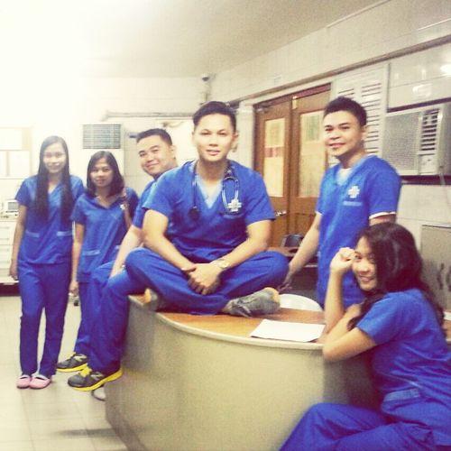 The art of caring NURSING Nurse Nursing NOD Endorsement