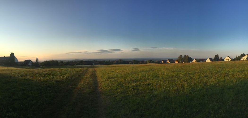 Blick ins Tal... Tadaa Community EyeEm Deutschland Nordschwarzwald Daswasichsehe😊 GERMANY🇩🇪DEUTSCHERLAND@