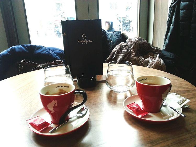 Sarajevo Bosnia And Herzegovina Cafe Coffee Coffee Time Friends Girlsdayout