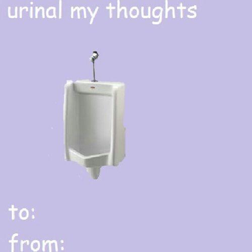 Happy Valentine's Dayc Valentinesday Loveisintheair Iactuallylikevalentines Cute Valentine bemine no ? okay tumblr funny instalikes