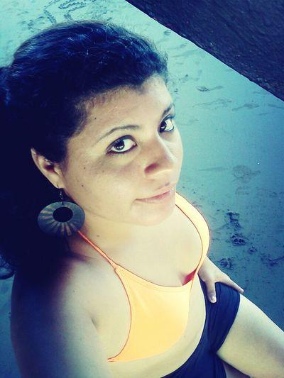 Si Amarte Significa Liberarte Yo T Abro La Puerta Llevat En Tu Ekipaj Todo El Rastro D Mi Amor.. Solo Kiero K Stes Bn....!!!  E