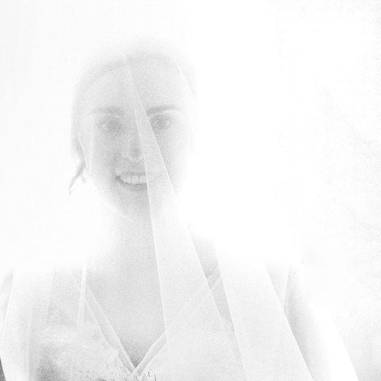The Portraitist - 2015 EyeEm Awards Bride Portrait Light Check This Out Taking Photos Eye4photography  Blackandwhite Eye4black&white  Shades Of Grey