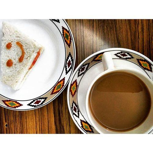 Breakfast Himachalbhawan Instamorning Instafood morningbliss wintercomingsoon himalya streetphotography foodphotography