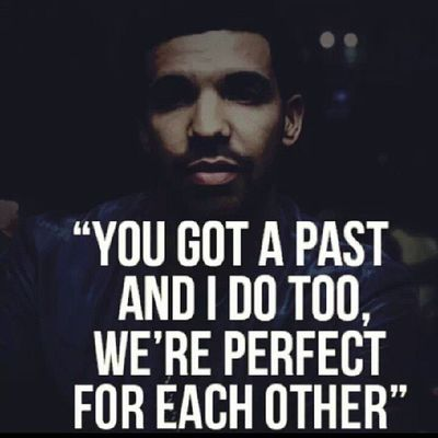 Just may already feel like i know the real her ♥♥♥♥ Drake  Drizzy Drizzydrake Tagsforlikes drakequotes ymcmb ovoxo ovo xo teamdrizzy teamdrake instadrake instagood yolo takecare therealher music beat photooftheday rap hiphop rapper youngmoney artist andrè3000 lilwayne