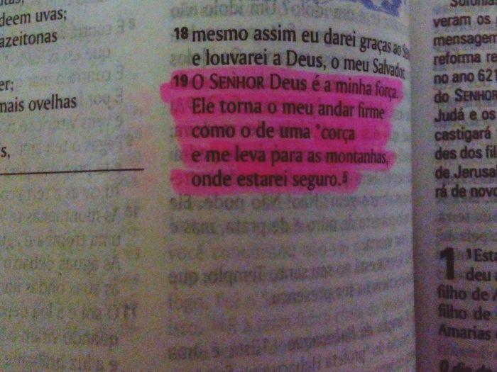 JesusFreaks Senhordossenhores DeusNoControle