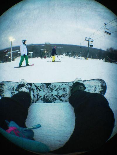 #snowboarding #holladoe