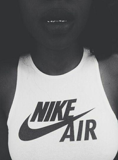 Nike Air  Grillz Street Fashion Gorgeous