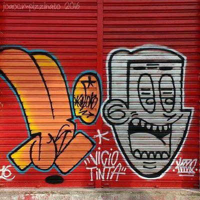 Graffiti Graffitiart Art Streetart UrbanART Streetphotography Urban Streetphoto_brasil Colors City Zonasul Saopaulo Brasil Photograph Photography Mundoruasp Olhonaruasp Flaming_abstracts