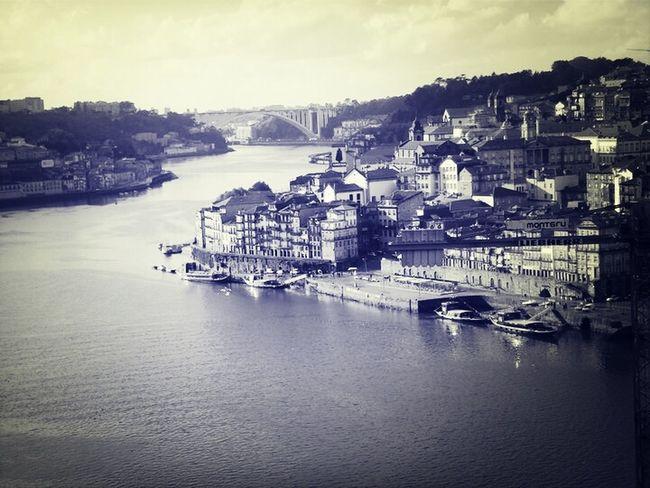 Taking Photos Porto Trip Photo Portugaloteuolhar
