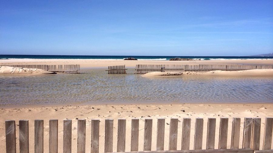 Landscape EyeEm Best Shots Tarifa Water_collection