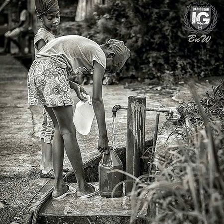 @Regrann from @ig_caribbean - November, 18th 2015 -------------------------------- 📷📱 B&W of the day 📱📷 -------------------------------- Photo de : @andy_johnson_photos Choice of : @jenbewa Country : Grenada -------------------------------- Admins 😊✌️@jenbewa @ninakaribiyan @la_caribeenne Follow @ig_caribbean Tag : Ig_caribbean Facebook : igcaribbean Tweeter : @ig_caribbean -------------------------------- IGWORLDCLUB MEMBER If you want open an Ig Account, write us: igworldclub@gmail.com Facebook: igworldclub _ Kik: igworldclub Follow Us @igworldclub -------------------------------- Tags: Igworldclub Phototag_it Shotaward WestIndies Caribbean Picoftheday Postcardfromtheworld Ig_captures Photooftheday Ig_martinique Ig_guadeloupe Worldwide_shot Worldcaptures -------------------------------- Igd_111815 -------------------------------- Everyone loves likes and comments, be cool and give ! 📷Later for a new selection... Regrann