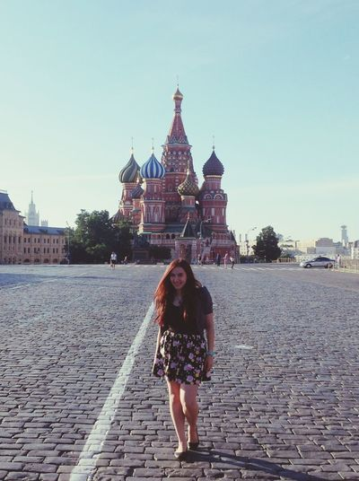 43 Golden Moments Moscow, Москва Smail :-) 2016♡ Good Times