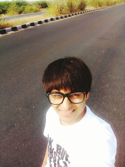 Everyday Joy Talking Pictures Happiness Beautiful Selfie Clixzy Helloworld Me Rajkotian Enjoying Life