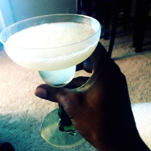 Cheers 2 you!