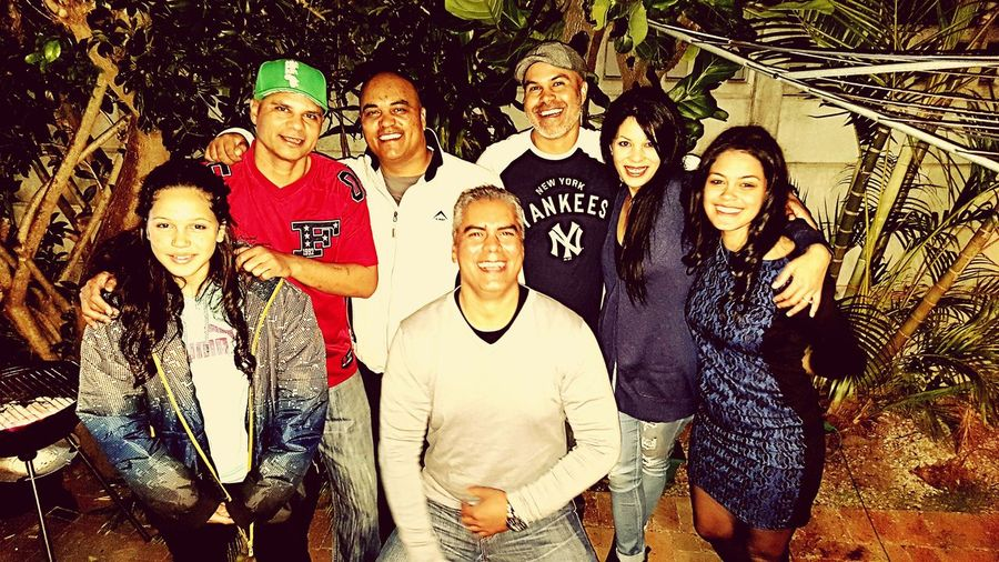 People Together Hanging Out Enjoying Life Taking Photos Happiness My Family Bestoftheday Excitement Miss These Guys