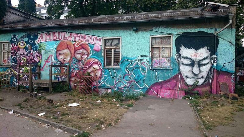 (c) 2015 Jos Diekman Berlin