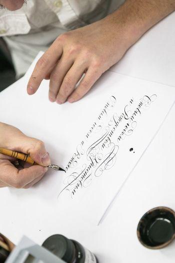 Art ArtWork Artistic Font Fontart Writing Writing Pen Pen Calligraphyart Calligraphy Calligraphy_look Calligraphy Pens Calligraphy Ink Ink Inked