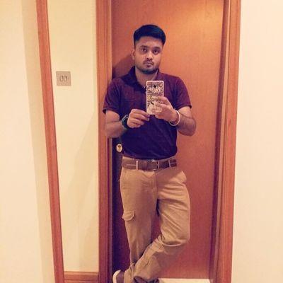 Dubai Selfiefreak Coimbatorepayan Newjourney Trendyboy