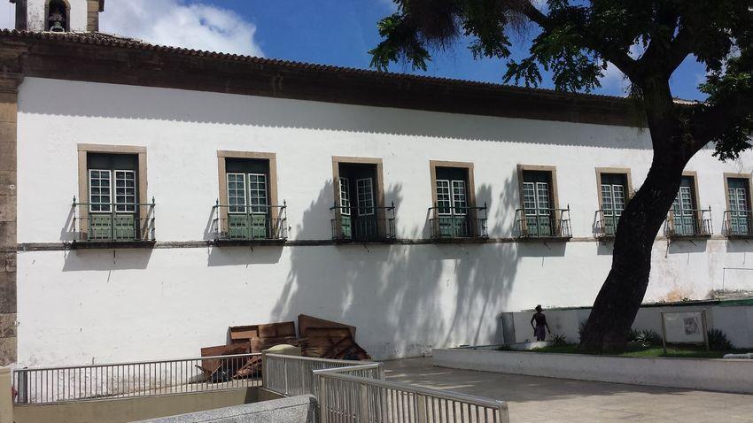 Museu Santa Casa de Misericórdia