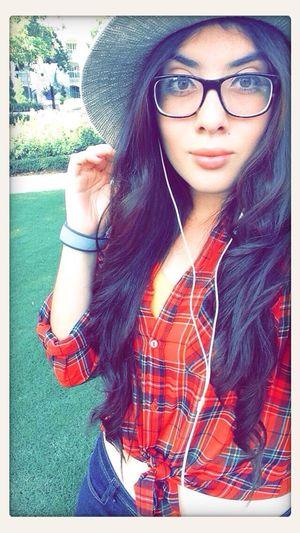✌️ Me Selfie Like