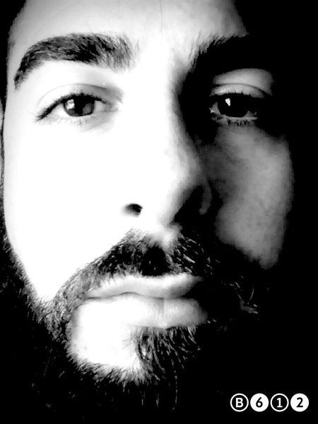 Io sono un Partigiano 💪🏼 Buon 25Aprile a tutti 💚 👨🏻 ❤️ Liberazione 70 🇮🇹