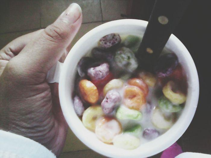 Comenzamos la dieta💪 Yogurt♡♡♡♡♡