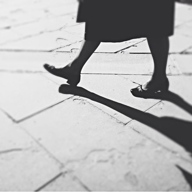 Nonna. Blackandwhite Monochrome Photography Piazza Unità Walking Sittingwaitingwishing