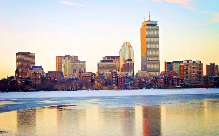 Amazing Boston Boston Beautiful Traveling Taking Photos AsDigiClicks Popular Photos EyeEm Best Shots EyeEm Nature Lover Instagood Instagram