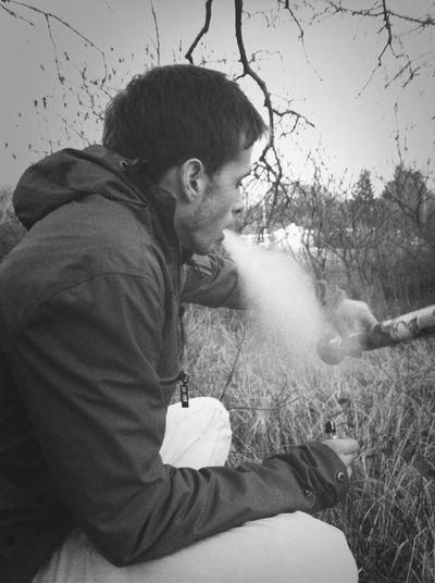 Smokin Binos