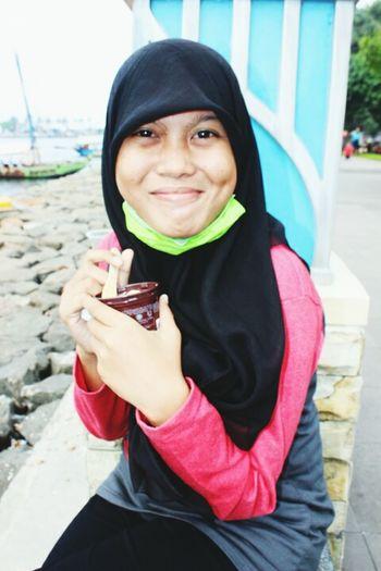 Ancol Beach City Jakarta,indonesia Vscocam #vsco