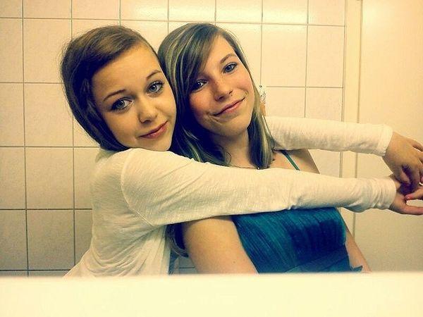 Tag Your Friends Meine Beste Freundin❤