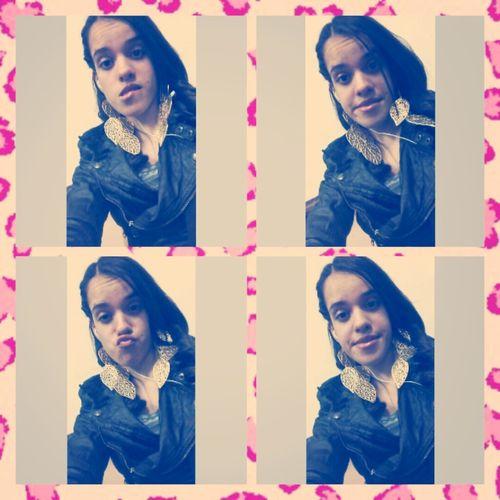 Somethinn Lite #♥♥