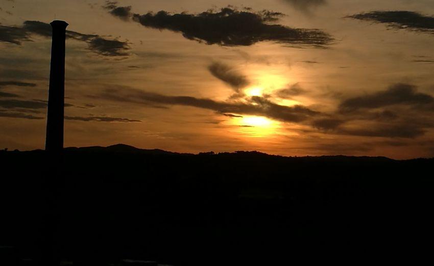 The Week On EyeEm Sunset Sunset Silhouettes Igersitalia Skyporn Emotions