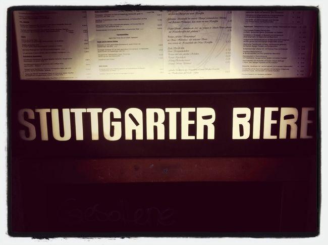 Degenerated Typography