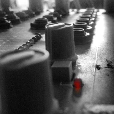 Boredom Mixer InstaEdits