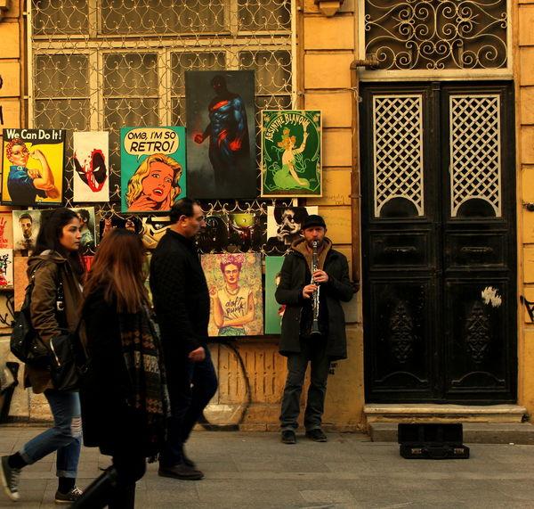 Objektifimdenyansıyanlar Objektifimden Kadrajimdan Photoshoot EyeEm Gallery Gününkaresi🍁 Magnumphotos Worldphotographyday Fotografheryerde Canon Photography Canonturkey Photographer City City Life Fotografturkiye Gününfotoğrafı Sanat Life Citypeople Istanbullovers Citylife Canon_official Photography