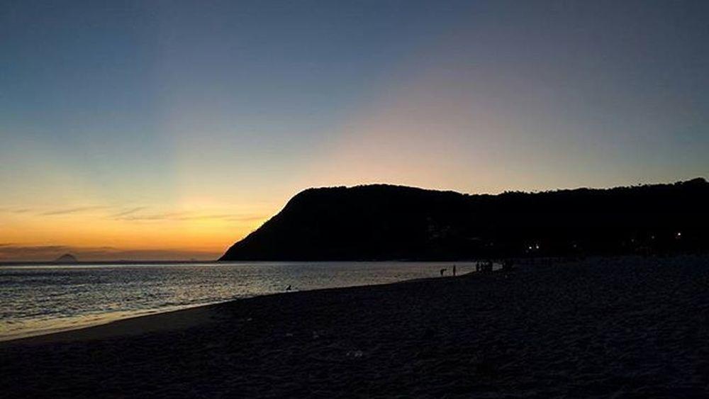 Sunset & Semfiltro Nofilter Sunset Itacoatiara Itacoatiaradise Olharitacoa