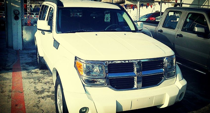 For Sale Dodge Nitro 2009 The Best Car Full Dodge Nitro