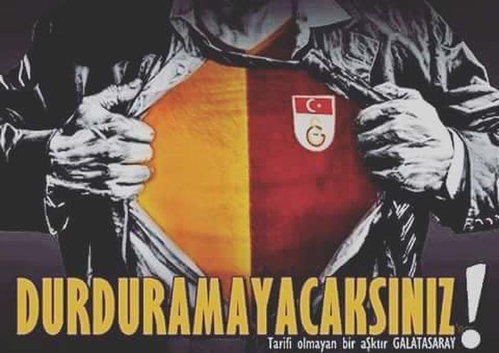 Jason Denayer💛❤ Galatasaray Sevdası😍 GALATASARAY ☝☝ Galatasaray Cimbom 💛❤️ Lucas Podolski💛❤ Wesley ❤ BurakYılmaz💛❤ Selçuk İnan💛❤ Muslera💕 TolgaCigerci💛❤ Martin Linnes💛❤