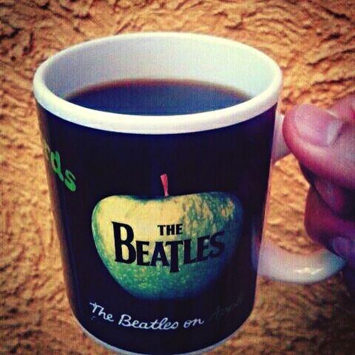 Mugs for the Bugs Coffee Cup Coffee - Drink Food And Drink Coffeemug CoffeeMugs CafeAmericano Coffeeart Beatlemania Beatles Beatles Inspiration Beatles Everywhere Beatles4ever